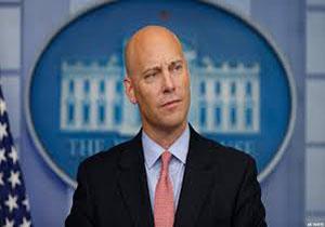 عقبنشینی آمریکا از اظهارات تهدیدآمیز ترامپ درباره حمله پهپادی به آرامکو