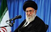 باشگاه خبرنگاران -روایت رهبر انقلاب از انتصاب محمدرضا پهلوی به عنوان شاه ایران