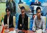 باشگاه خبرنگاران -برپایی جلسه شورای ترافیک شهرستان بندر ماهشهر