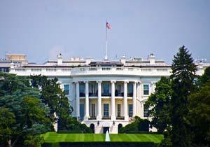 نشست امنیت ملی آمریکا درباره ایران برگزار شد
