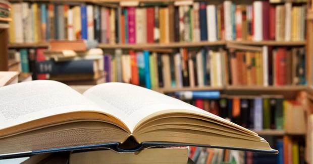 برگزاری نشست انجمن کتابخانههای عمومی شهرستان بدره