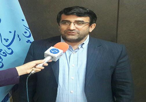 نگاهی گذرا به مهمترین رویدادهای دوشنبه ۲۵ شهریورماه در مازندران