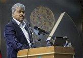 باشگاه خبرنگاران -تبریک رئیس دانشگاه علوم پزشکی کرمانشاه به مناسبت روز اورژانس