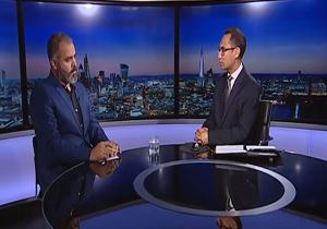هدف بعدی و فلج کنندهتر یمنیها علیه آل سعود به روایت تحلیلگر بیبیسی + فیلم
