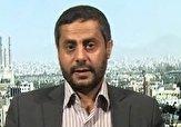 باشگاه خبرنگاران -انصارالله حملات پهپادی به عربستان را افزایش میدهد