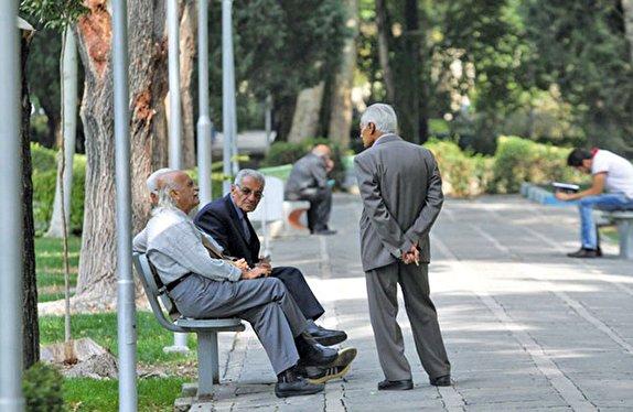 باشگاه خبرنگاران -۱۰۰۰ معلم اردبیلی در انتظار بازنشستگی؛ بازنشستههایی که نرفته برمیگردند