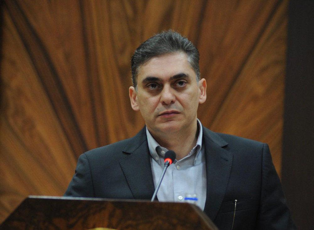 لایحه تجارت، مشکلات اقتصاد ایران را بیشتر خواهد کرد