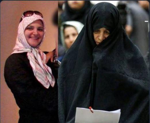 تغییر چهره محسوس دانه درشت ها در دادگاهها؛ از پیشانی پینه بسته و ریش تا چادر/ متهمانی که خود را پشت پوشش مذهبی مخفی می کنند