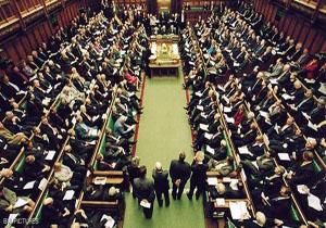 بررسی تصمیم جنجالی تعلیق پارلمان انگلیس در دیوان عالی