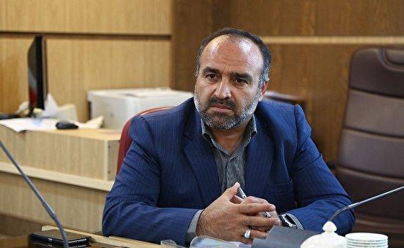باشگاه خبرنگاران -یک مصدوم در زلزله قزوین / اعزام تیمهای بنیاد مسکن به چند روستا برای ارزیابی خسارت