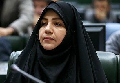 عینی/اتمام بررسی لایحه تامین امنیت زنان در قوه قضائیه/ تحقق وعده رئیسی تا پایان شهریورماه