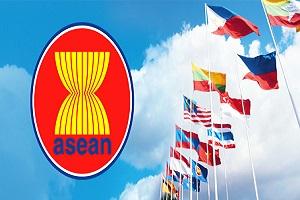 توسعه همکاری آژانس بینالمللی انرژی اتمی و آسهآن