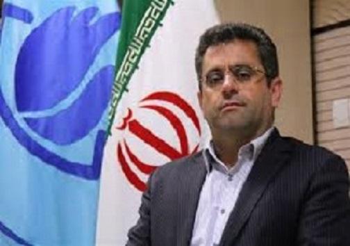 سرخط مهمترین خبرهای روز دوشنبه بیست و پنجم شهریور ۹۸ آبادان