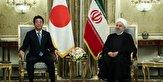 باشگاه خبرنگاران -آبه شینزو: با حسن روحانی دیدار خواهم کرد