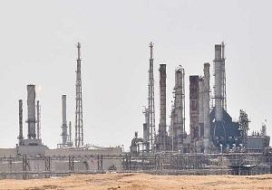 تعویق تحویل محموله نفتی عربستان به چین