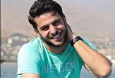 باشگاه خبرنگاران -هدیه خاص مادر علی ضیا به مناسبت تولد پسرش + عکس و فیلم