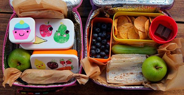 باشگاه خبرنگاران -برنامهریزی برای تغذیه دانش آموزان در مدرسه