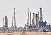 باشگاه خبرنگاران -تحویل محموله نفتی عربستان به چین به تعویق افتاد
