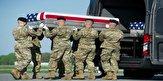 باشگاه خبرنگاران -پنتاگون کشته شدن یک نظامی آمریکایی در شرق افغانستان را تایید کرد