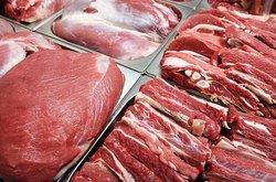 اُفت ۲۰ هزار تومانی قیمت گوشت در بازار/واردات گوشت قرمز ۲۵ درصد بیش از نیاز کشور است