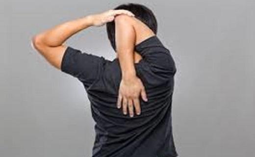 چگونه انعطاف پذیری عضلات بدن را افزایش دهیم؟