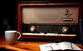 «کاظم داداشی» قائم مقام رادیو ایران شد