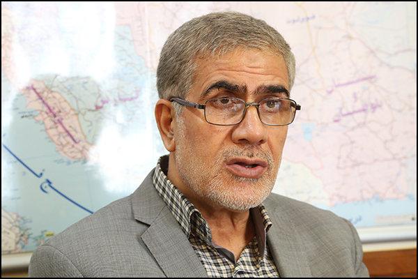 تحویل تعدادی از واحدهای بازسازی شده زلزله کرمانشاه تا پایان امسال