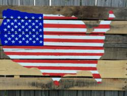 ۱۰ مورد از عجیب و غریبترین قوانین آمریکا! + تصاویر