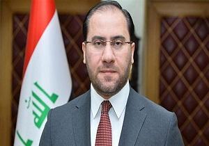 بغداد: وارد ائتلافی که رژیم صهیونیستی در آن حضور دارد نخواهیم شد