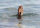باشگاه خبرنگاران - پسر سبزواری در بهنمیر غرق شد