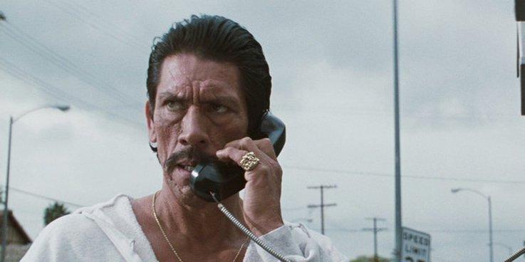 ۷ حقیقتی که از فیلم «مخمصه» رابرت دنیرو نمیدانید+تصاویر