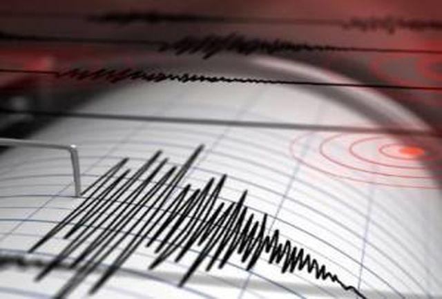 خریداری بیش از ۵۰۰ دستگاه شتاب نگار زلزله در کشور / تهیه نقشههای زلزله بلافاصله بعد از وقوع آن