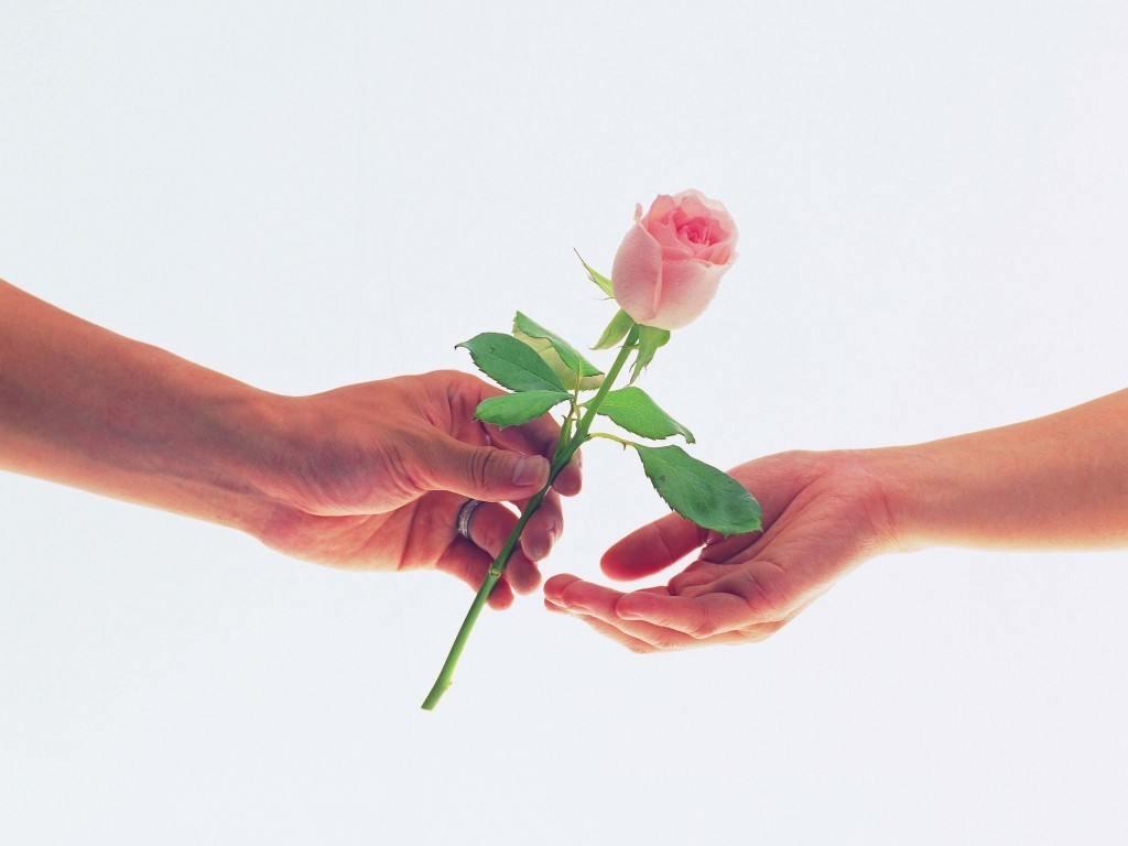 چه چیزی برای یک ازدواج خوب لازم است؟