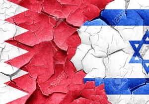 شاهزاده بحرینی: به صلح و دوستی با اسرائیل امیدواریم