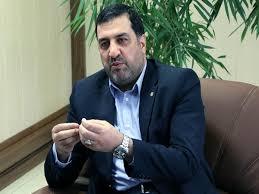 کاهش آلودگیهای زیست محیطی نتایج توسعه خدمات غیر حضوری برق در تهران