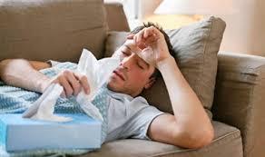چه کنیم که امسال سرما نخوریم؟