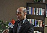 باشگاه خبرنگاران -اتباع خارجی قزوین میتوانند بدون ویزا در پیاده روی اربعین شرکت کنند