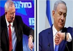«بیبی» یا «بنی» کدامیک پیروز انتخابات اسرائیل میشوند؟/ رویکرد این دو نامزد نسبت به ایران چیست؟