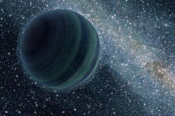 سیاره سرکش و مغروری که نمی چرخد /شبانه روز مریخ چقدر طول می کشد؟