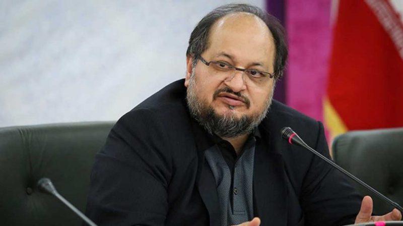 کرمانشاه پنج شنبه میزبان وزیر تعاون، کار و رفاه اجتماعی است