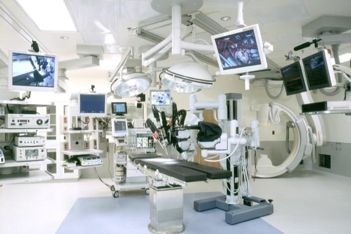 ماجرای انتصاب داروسازان در سمت مدیر تجهیزات پزشکی بیمارستان ها چیست؟+ سند/ انتصاب عجیب وغریب داروسازان به عنوان مدیر تجهیزات پزشکی بیمارستانها/ درخواست مدیرکل تجهیزات پزشکی غذا و دارو برای بازنگری سطح بندی شغلی