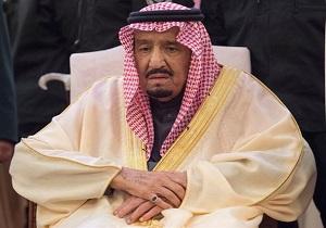 ملک سلمان: عربستان از سرزمین و تأسیسات خود در برابر حملات دفاع خواهد کرد