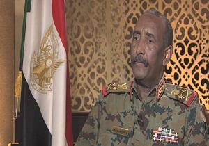 رئیس شورای حاکمیتی سودان: در صورت نیاز، نیروهایمان را از یمن خارج خواهیم کرد