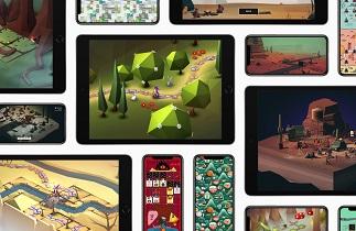 سرویس Apple Arcade در دسترس کاربران نسخه بتا IOS 13 قرار گرفت