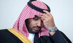 کسی که قرار بود جنگ را به داخل ایران بکشاند، امنیت کشورش با یک عطسه فروپاشید + فیلم