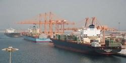 معطلی نفتکشها برای بارگیری نفت عربستان