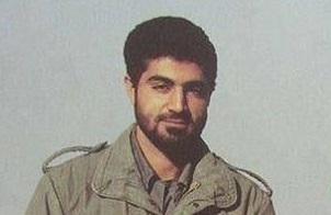 انقلاب ما اگر امام حسین(ع) را نداشته باشد در جنگش باخته است + فیلم