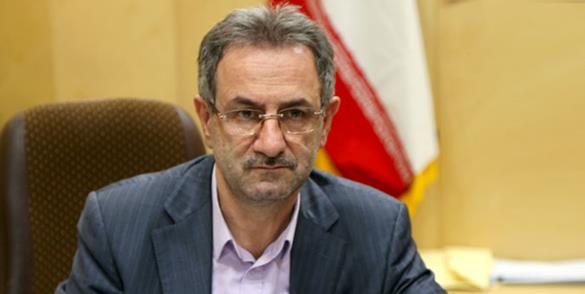 توضیحات استاندار تهران درباره خدمات رسانی شهرداری پایتخت در کربلا و نجف