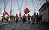 باشگاه خبرنگاران -وضع نگرانکننده حقوق بشر در بحرین و عربستان