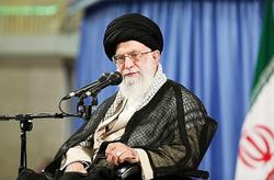 واکنش رسانههای بینالمللی به بیانات رهبر انقلاب درباره مذاکره با آمریکا